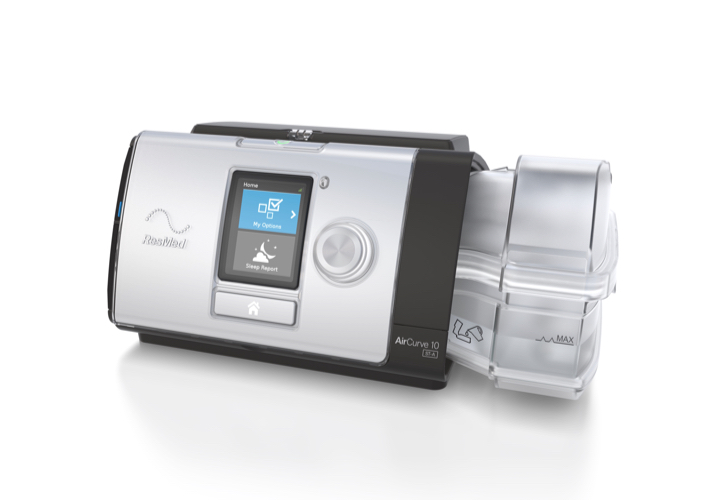 ventilation-global-AirCurve-10-ST-A