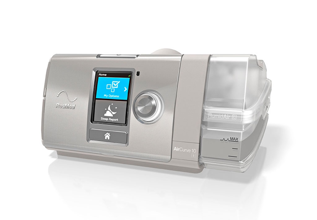 sleep-apnea-aircurve-10-bilevel-aircurve-10-S-side-view-