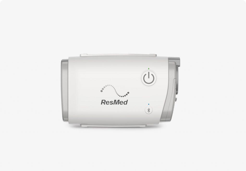 sleep-apnea-cpap-devices-airmini-1024x711