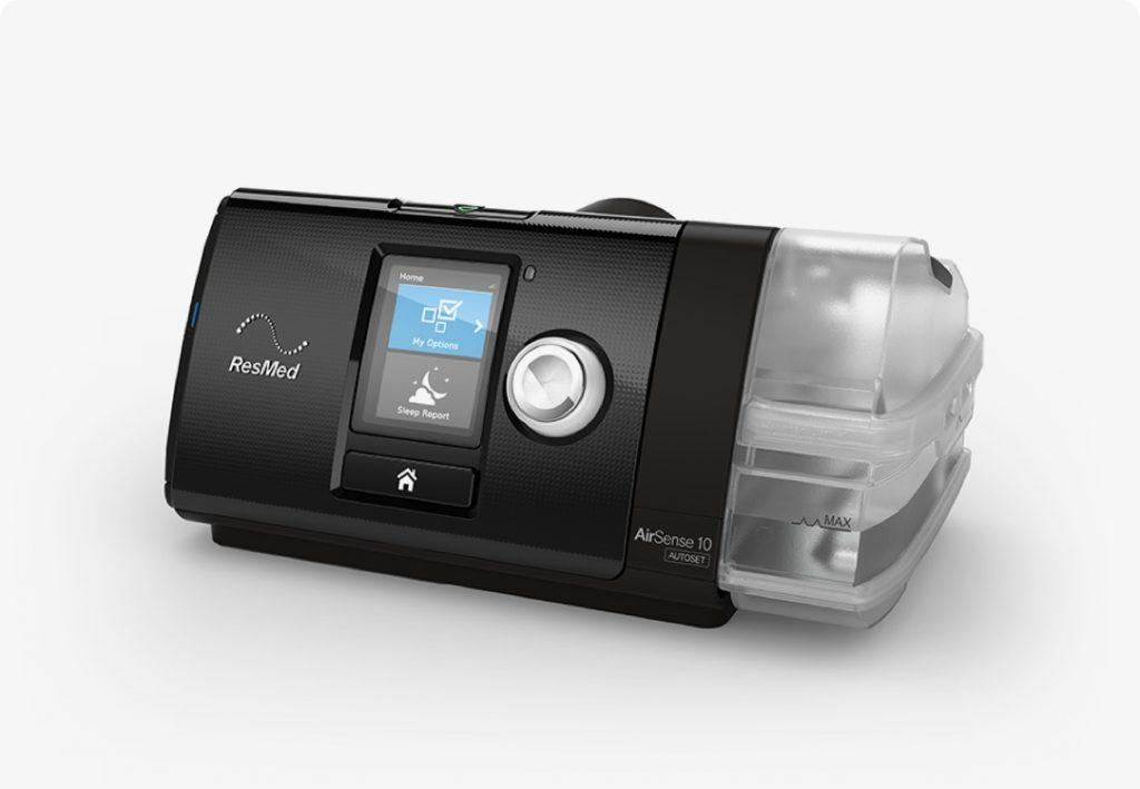 sleep-apnea-global-airsense10-autoset-1024x709