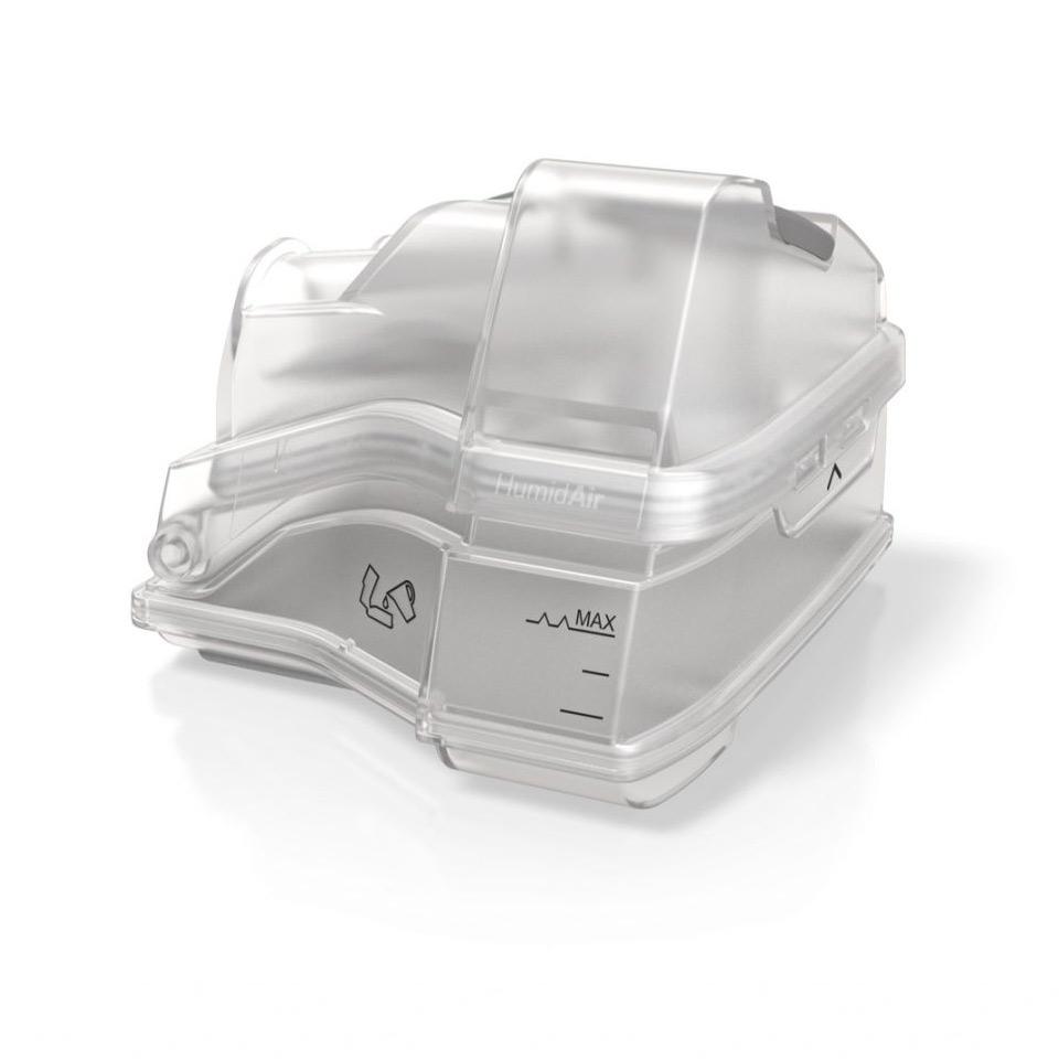 sleep-apnea-humidification-tubing-humidair-heated-humidifier