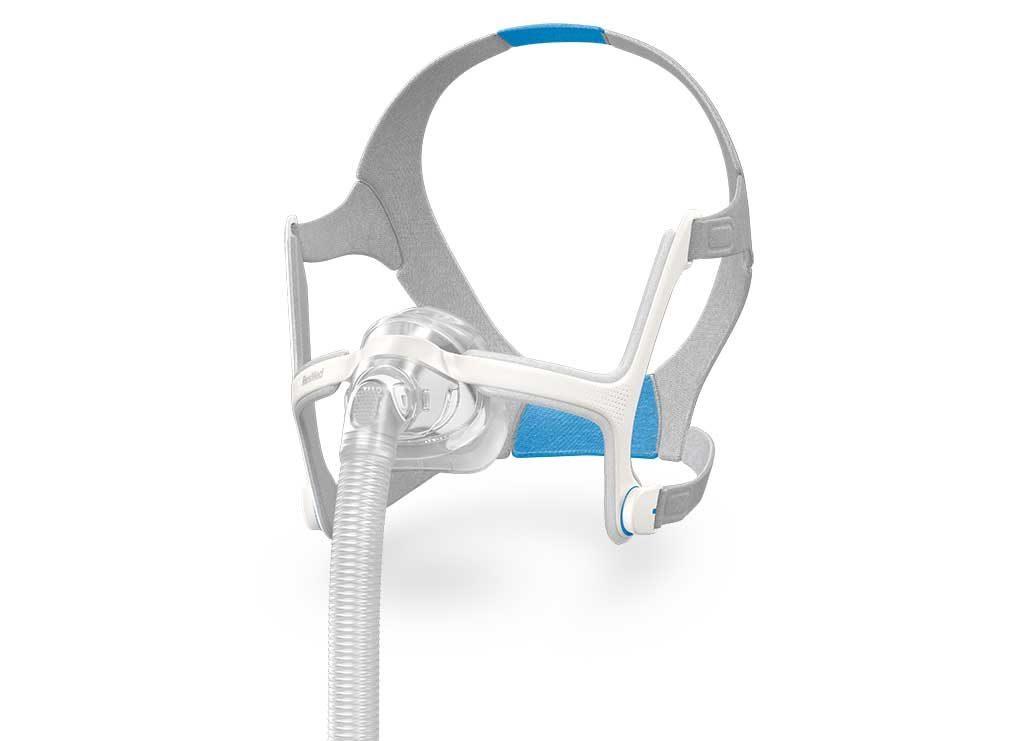 sleep-apnea-airtouch-n20-airtouch-n20-left-side-view-1024x741 (1)